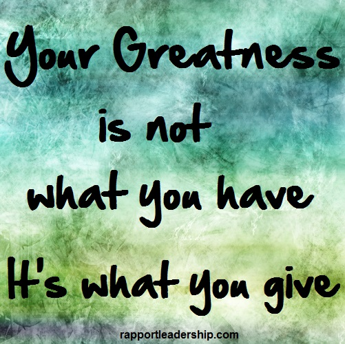 82715-quotes-about-greatness