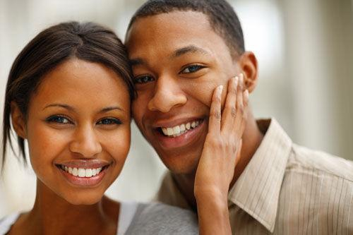 10 Things You Should Know When Having A Relationship In Your 20s