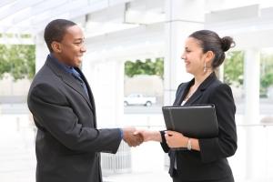 InterviewDiversity