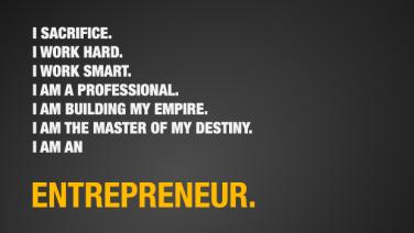 entrepreneur1